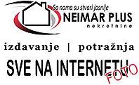 Neimar plus