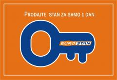 Eurostan nekretnine