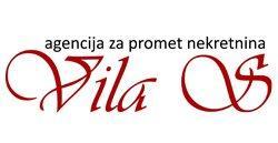 Vila S