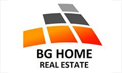 BG HOME real estate