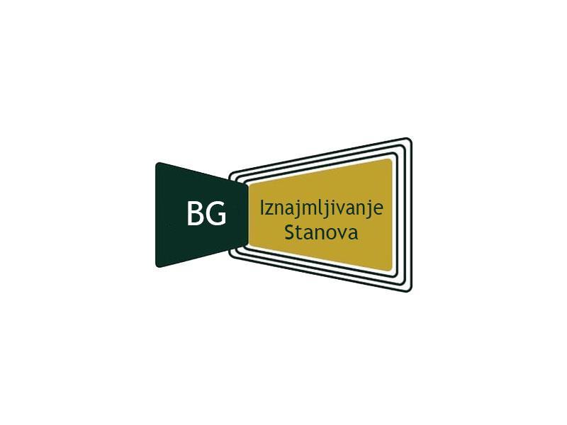 Iznajmljivanje stanova u Beogradu