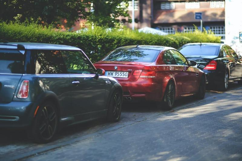 Koliko je parking važan pri odabiru nekretnine u Beogradu?
