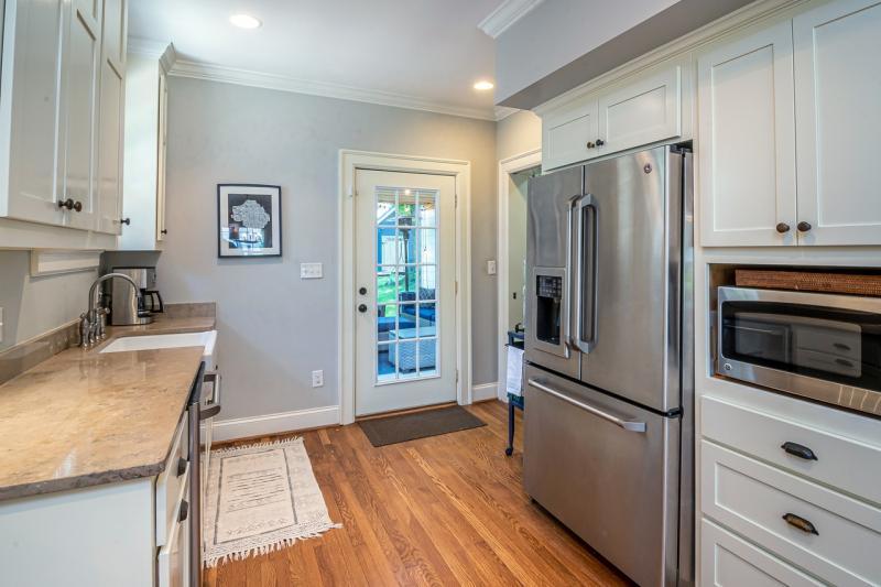 Kupujete frižider za novi stan? Evo šta sve treba da razmotrite