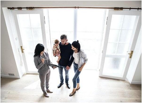 Kako mladi bračni parovi rešavaju stambeno pitanje