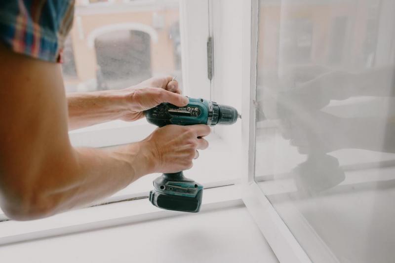 Da li je pametno obavljati popravke u sopstvenom domu samostalno?
