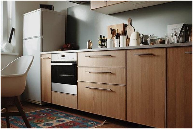 Šta sve treba uzeti u obzir prilikom renoviranja kuhinje: Kako uskladiti funkcionalnost i stil