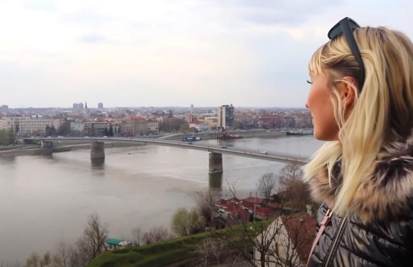 Kako odabrati dobar stan za studenta u Novom Sadu?