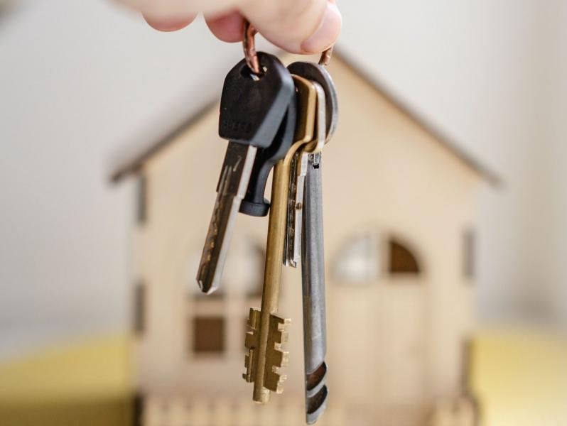 Kako da izbegnete greške prilikom oglašavanja nekretnina