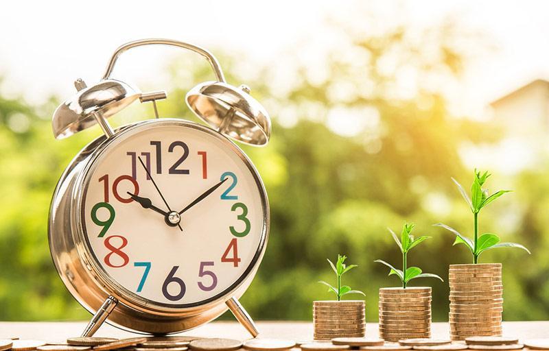 Saveti koje treba primeniti prilikom investiranja u nekretnine