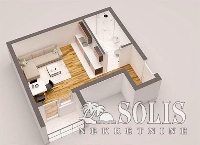 Zašto su mali stanovi toliko traženi u Novom Sadu?