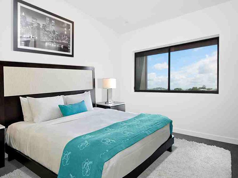 Šta sve apartman za izdavanje na nekoliko dana treba da ima?