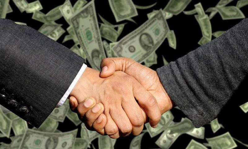 Koje su prednosti kupovine već razrađenog biznisa