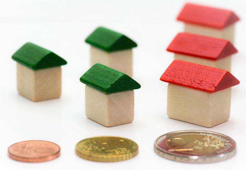 Kako kupiti stan