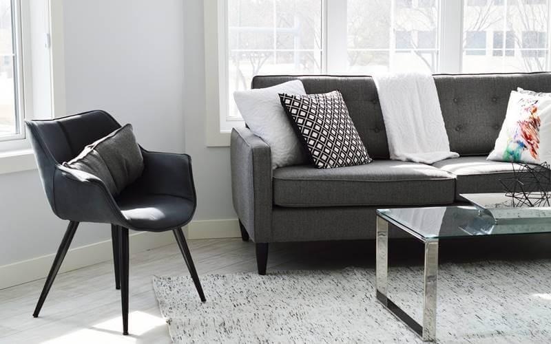 Najbolji saveti za brzu i laku selidbu u novi stan
