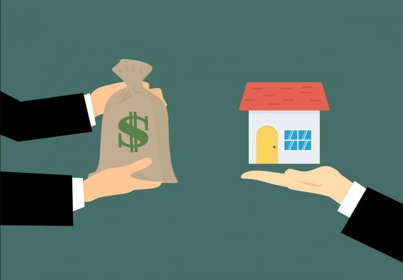 Reakcije svetskog tržišta nekretnina za vreme kriza