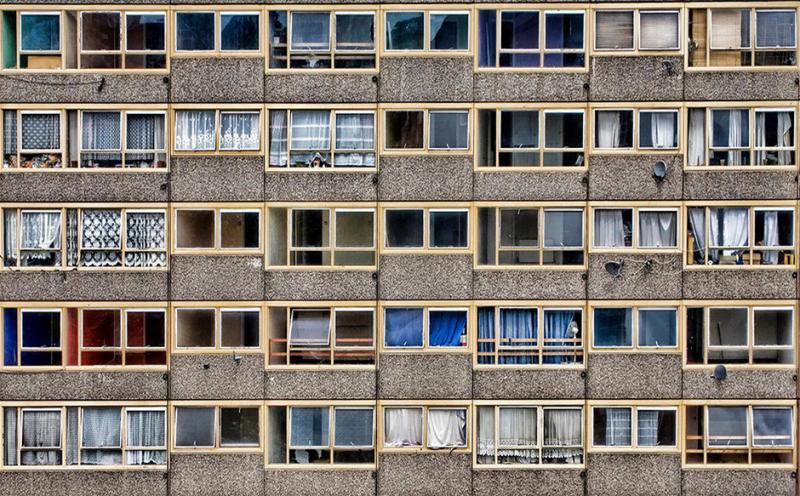 Koji stan u Novom Sadu kupiti novogradnja ili starogradnja za i protiv