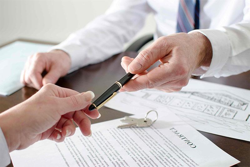 Zašto je agent za nekretnine sve traženije zanimanje?