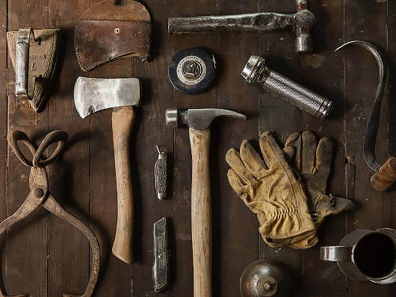 Želite da sagradite novu kuću? Evo šta vam je sve potrebno!