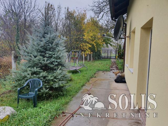 Gde kupiti kuću u okolini Novog Sada?