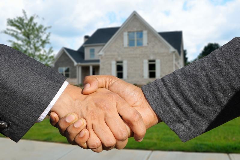 Kako prikupiti potrebnu dokumentaciju za stambeni kredit