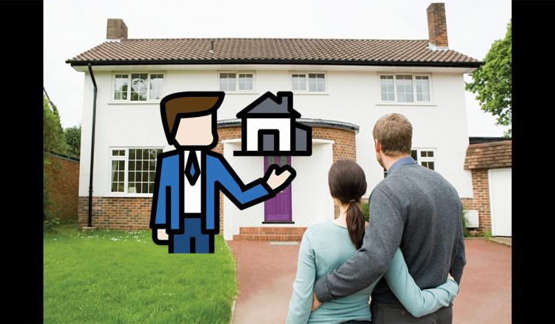 Kako prezentovati nekretninu za prodaju?