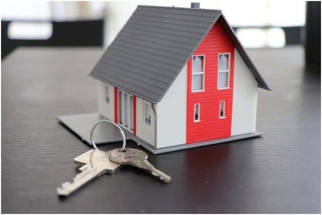 Šta treba znati prilikom kupovine stana