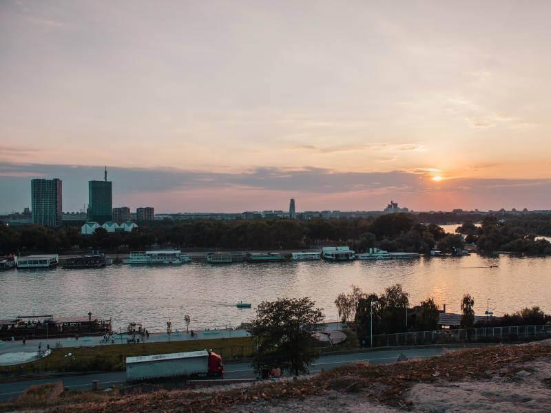 Kako odabrati idealnu lokaciju za život u Beogradu