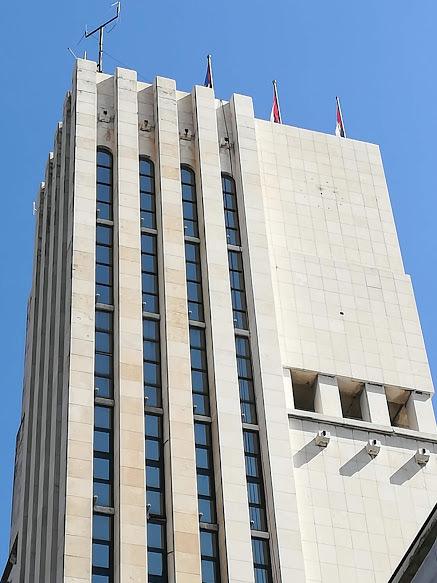 Banska Palata Novi Sad 7