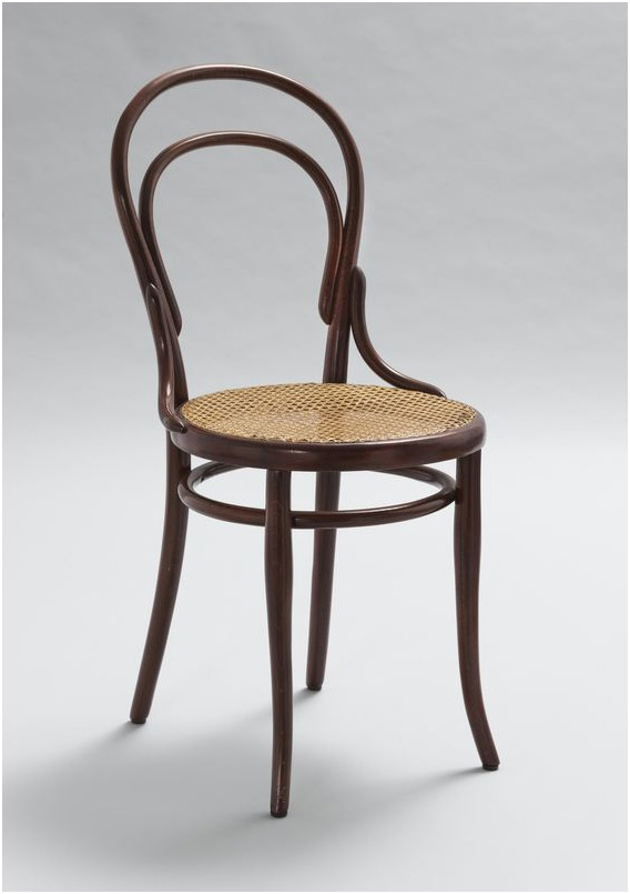 kuhinjska tonet stolica
