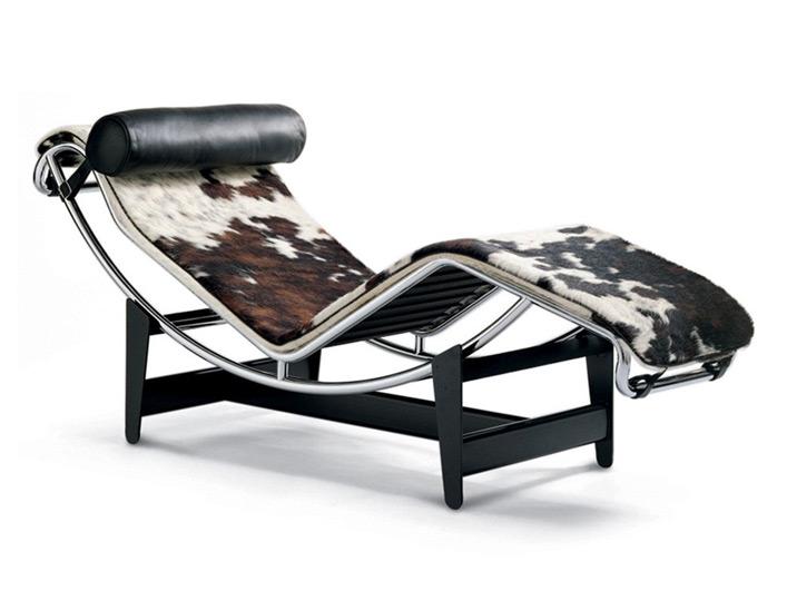 Stolica za odmaranje