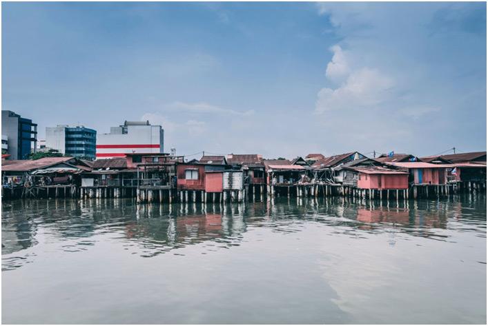 Sojenice Kambodza