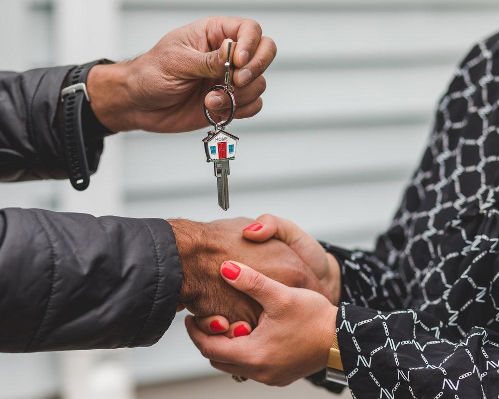Ključevi stan